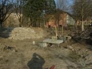 spielplatz-bg140313