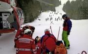 bergwacht-fahrerloch140202