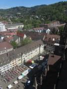 muensterturm12stadtbibliothek140410
