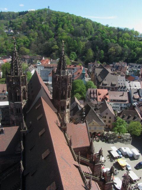 muensterturm14schlossbergturm140410