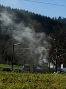 wagenburg-rauch140104