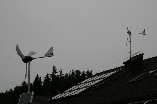 kleinwindturbine131024