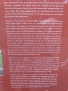 andlaw-freiburg140902
