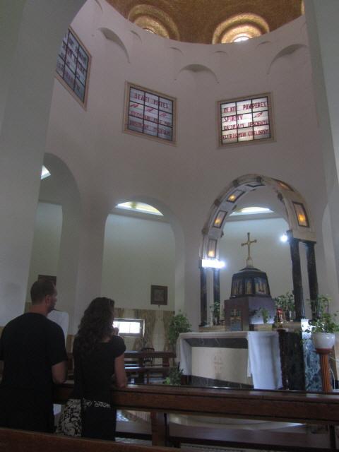 bergpredigt2kirche131030