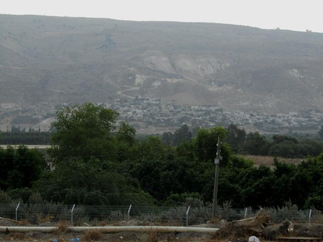 hagolan11jordanien131029