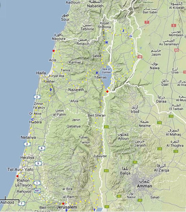 israel-reise1-131026