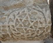 israel13kapernaum131031