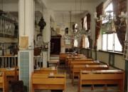 israel15synagoge-yafo131031
