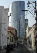 israel19telaviv-yafo131031