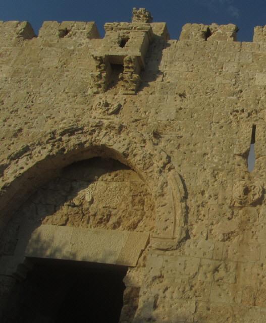 jerusalem10zion-tor131026