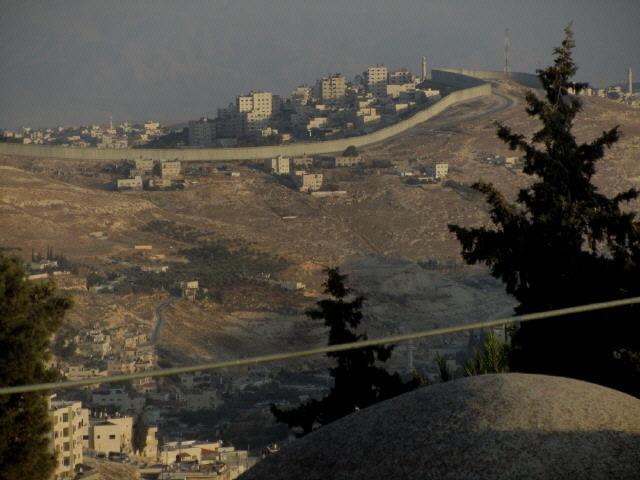jerusalem13zion-suedenl131026