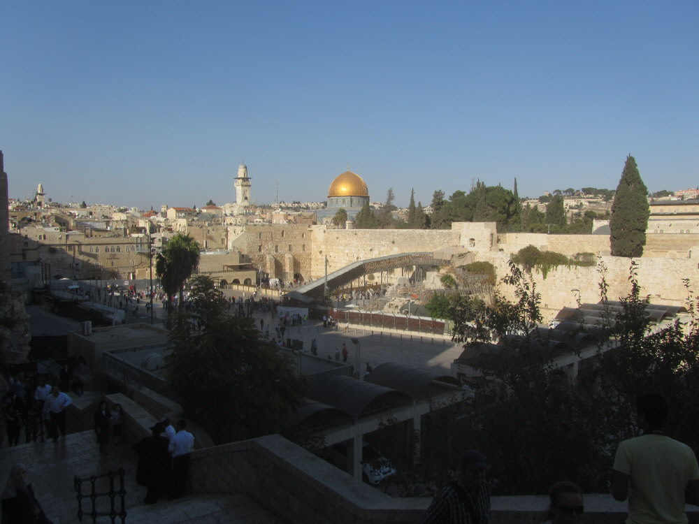 jerusalem1klagemauer131026