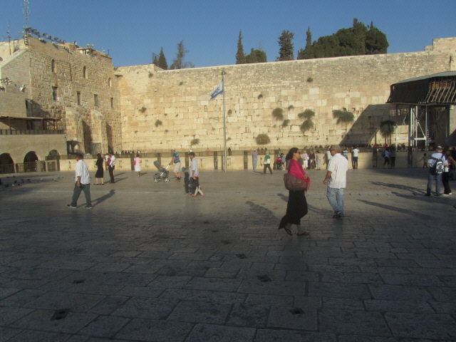 jerusalem4klagemauer131026