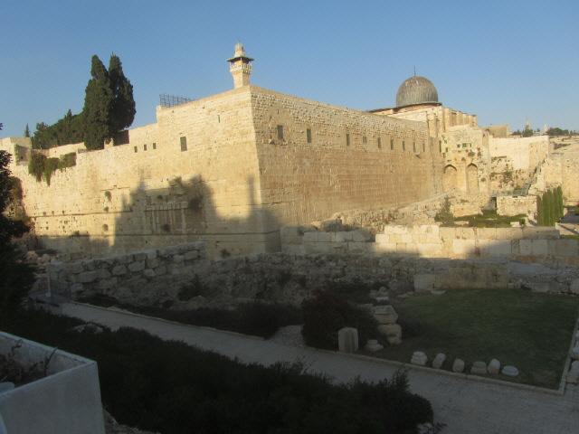 jerusalem7klagemauer131026