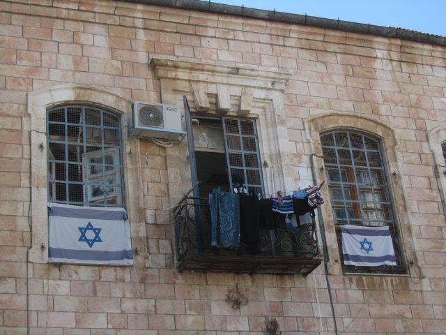 juedischesviertel1-131026