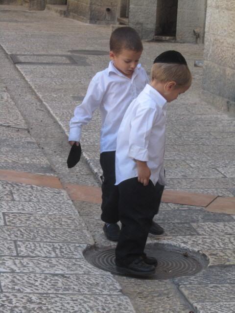 juedischesviertel2-131026