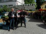 littenweiler-markt140517