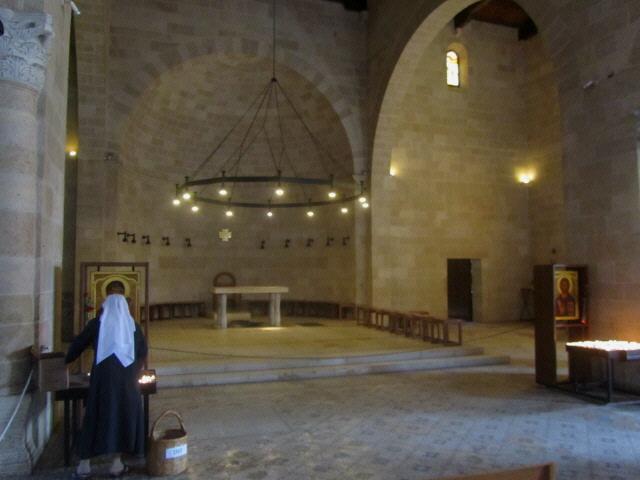tagba8kirche131030