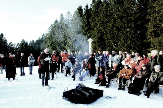 todtnauberg-literaturtage2013