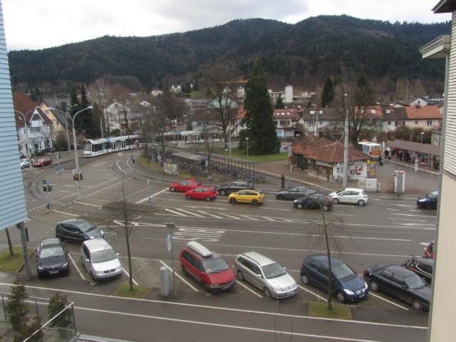 kreuzsteinaecker1strassenbahn131223