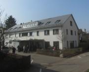 tafel-freiburg140305