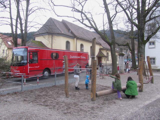 buecherbus7bibliothek140117