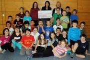eschbach-kindergarten140112