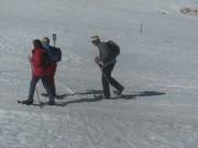 feldberg13schneeschuhwandern140313