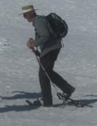 feldberg14schneeschuhwandern140313