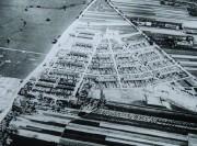 gartenstadt-haslach1925