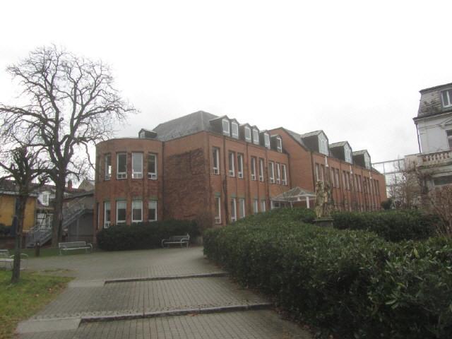 goethe-institut-fr140129