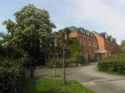 goethe-institut-fr140422