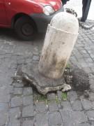 rom9strasse150430