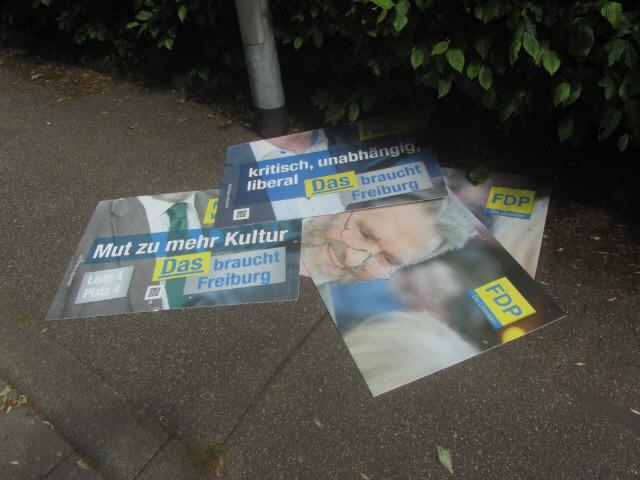wahlkampf-liberal140519