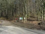 downhill-mtb-rosskopf140227