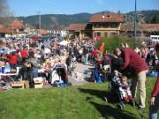 flohmarkt2-070407