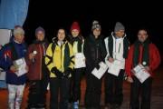 haldenkoepfle-skicup1402