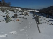 hofsgrund1friedhof140131