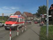 littenweiler3fahrrad140919