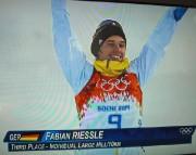 riessle-fabian-bronze140218