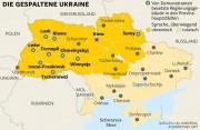 ukraine-gespalten140301