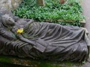 alterfriedhof2maedchen140327