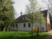 alterfriedhof4kapelle140327