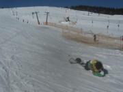 feldberg10seebuck-skilifte140313