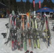 feldberg19grafenmatt-ski140313