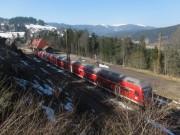 feldberg7dreiseenbahn-baerental140313