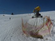 feldberg8seebuck-skikanone140313