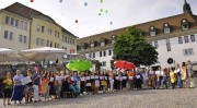 frauen-flashmob-augustiner140520