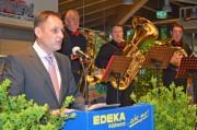 edeka-ruf-stpeter1405