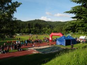 landessportfest10ptsv-jahn140530